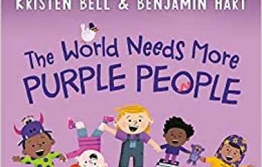 Purple People