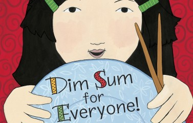 Dim Sum for Everyone